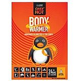 only-hot-body-warmer